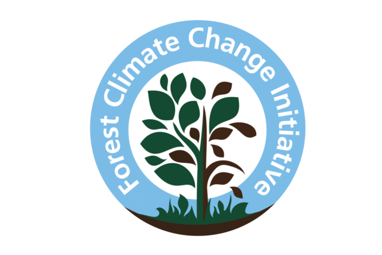 UMaine's Forest Climate Change Initiative Builds Connections for  Scientists and Land Managers